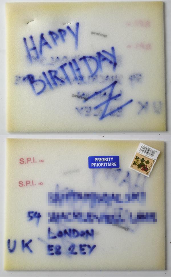 46_birthday.jpg