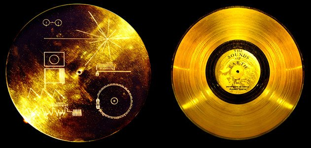 voyager-records-631-jpg__800x600_q85_crop